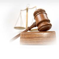 Жовтневий районний суд м Білгород офіційний сайт